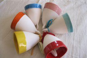 CeramicAmano
