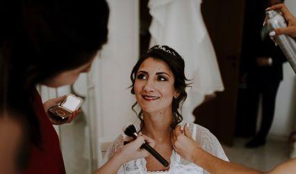 Francesca Claudia Buri 1