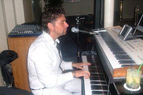 Andrea Borselli live music