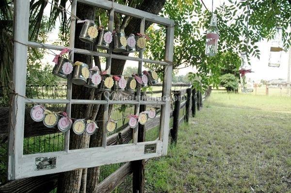Idee per ricevimento di nozze originale for Idee originali per testimoni di nozze