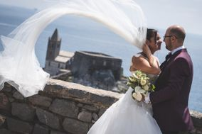 Stefano Martelli Fotografo