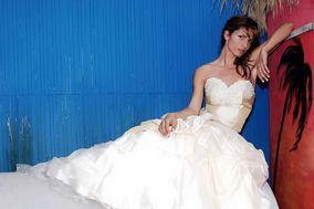 Melina Baffa Spose