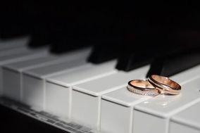 La Musica del mio Matrimonio