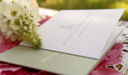 Mugello Wedding 1