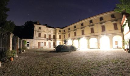 Villa Pravernara 1