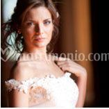 Pettinature sposa
