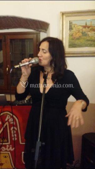 Gabriella Bini