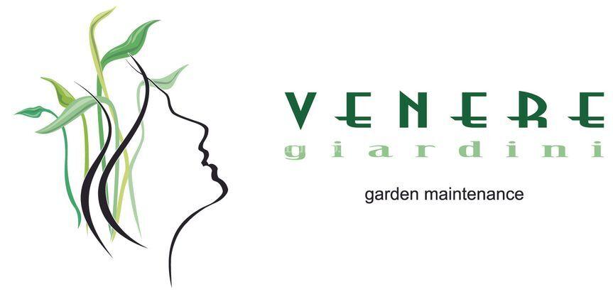 VenereGiardini