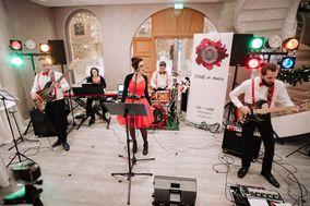Plaza Victoria Band