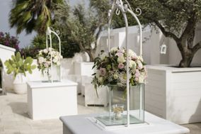 Wed By Noemi Weddings Bari