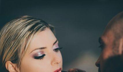 Gogofra Make Up & Immagine