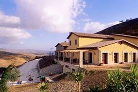 Agriturismo Villa Agata