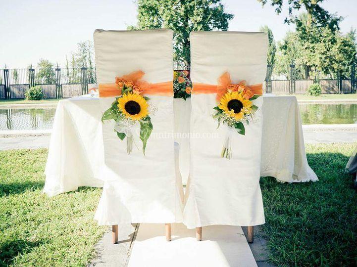 Matrimonio In Loco : Matrimonio civile in loco di il tenchio azienda agricola