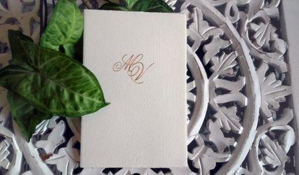 Maryage Wedding Design