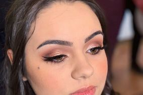 Roby Serra Make Up