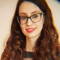Chiara Rusconi