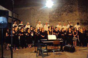Coro Città di Castellarano