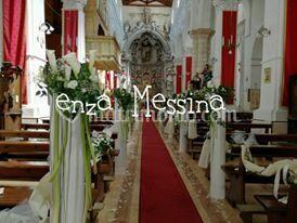 Piante e Fiori di Enza Messina