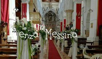 Piante e Fiori di Enza Messina 1