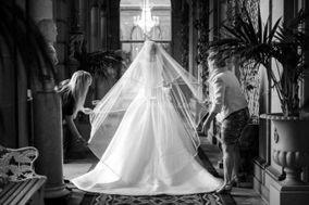 Le Spose di Ninfa