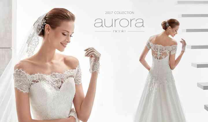 Aurora Nicole