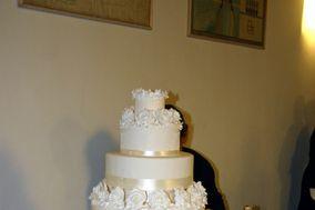 Luxury Cakes