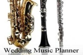 Wedding Music Planner - Abruzzo
