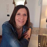 Vanessa DeNicolai