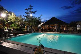 Hotel Club Azzurra