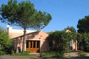 Azienda Agrituristica San Leonardello