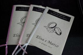 Le idee di Ely & Ale