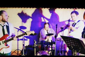 Music&Charme di Nicola Lampitiello