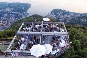 Ristorante Hotel Panoramico Funivia Laveno