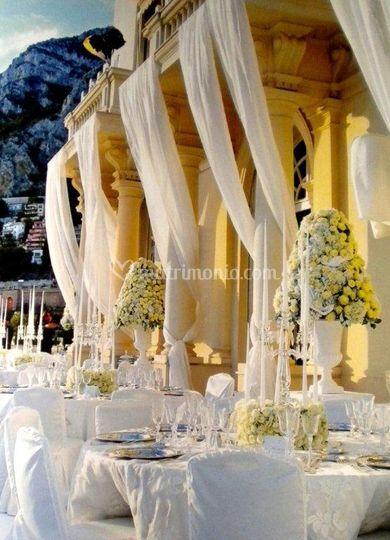 Matrimonio In Diritto Privato : Centrofiori