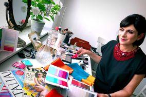 Giovanna Panuccio - Image Consultant