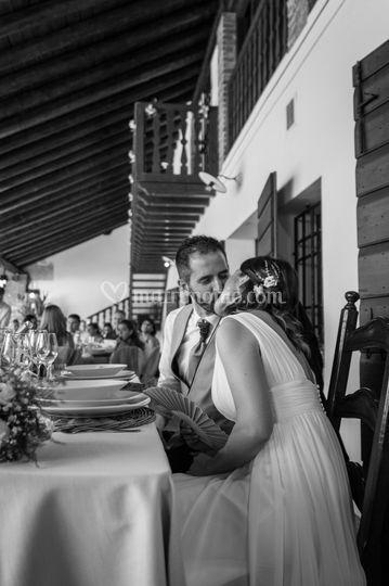 Paolo Pigato Photography