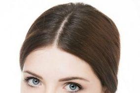 Lara Benedetti Make Up