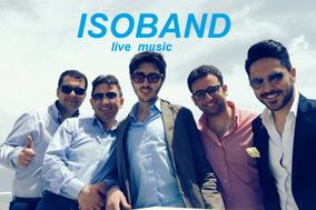 Isoband Live Music