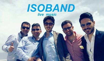Isoband Live Music 1