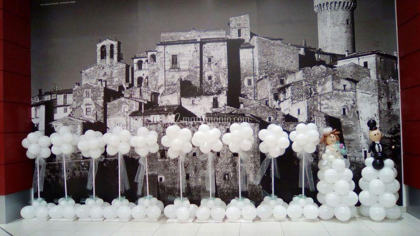 Sposami Centro d' Abruzzo