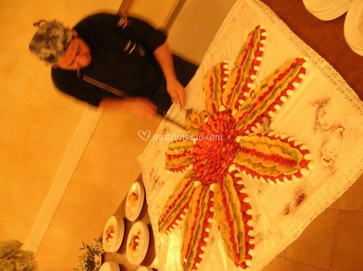 Le Torte III