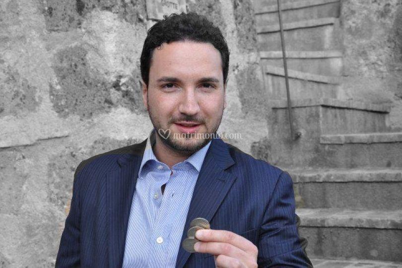 Paolo Lepore
