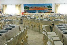 Hotel Monte Rasu