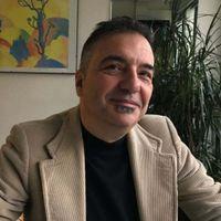 Alessio Mugnaini