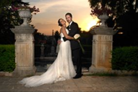 Sposa In Video