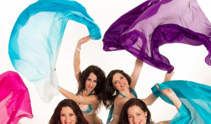Ya Banat - Oriental Dance Group