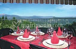 Terrazza Hotel Miramonti