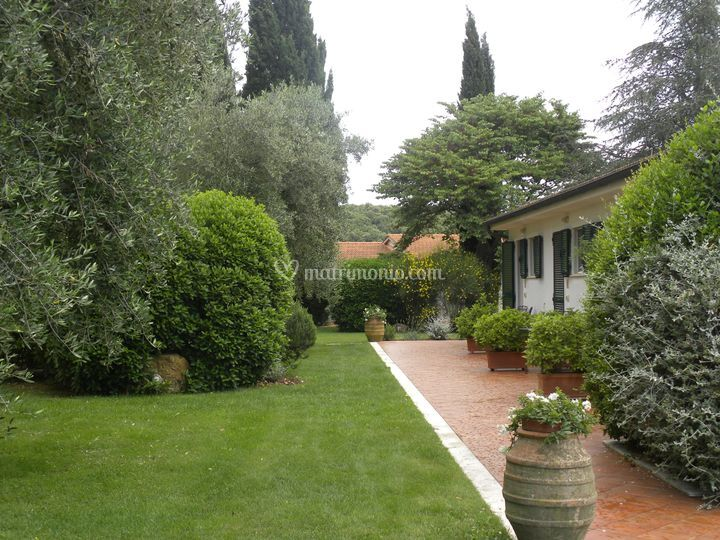 Matrimonio Bosco Toscana : Agriturismo ghiaccio bosco