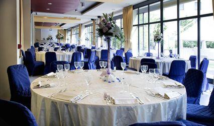 Ewe events and weddings