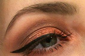 Makecoloursup